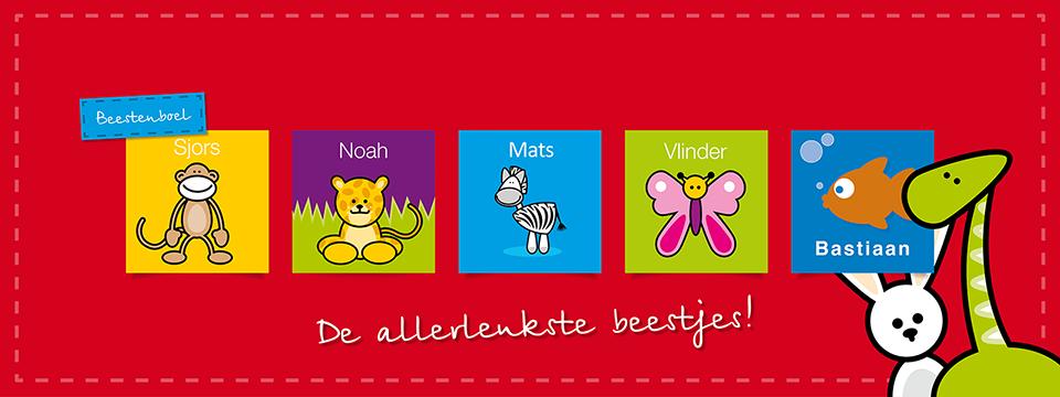 Babydesign_beestenboel_slider2