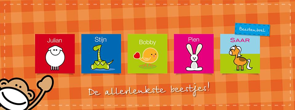 Babydesign_beestenboel3