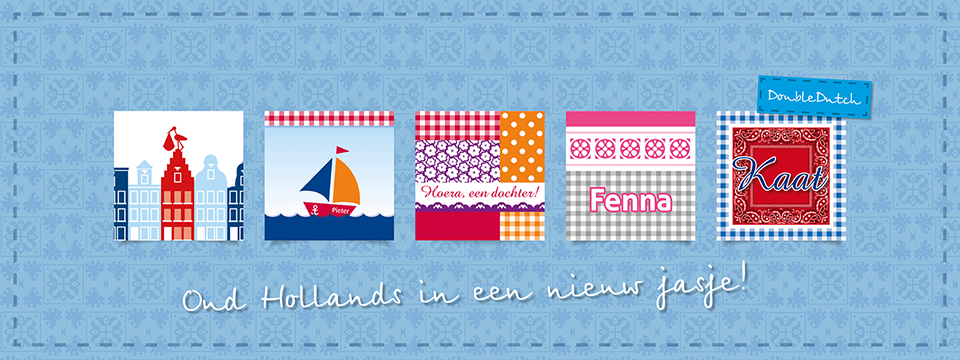 Babydesign_oudhollands