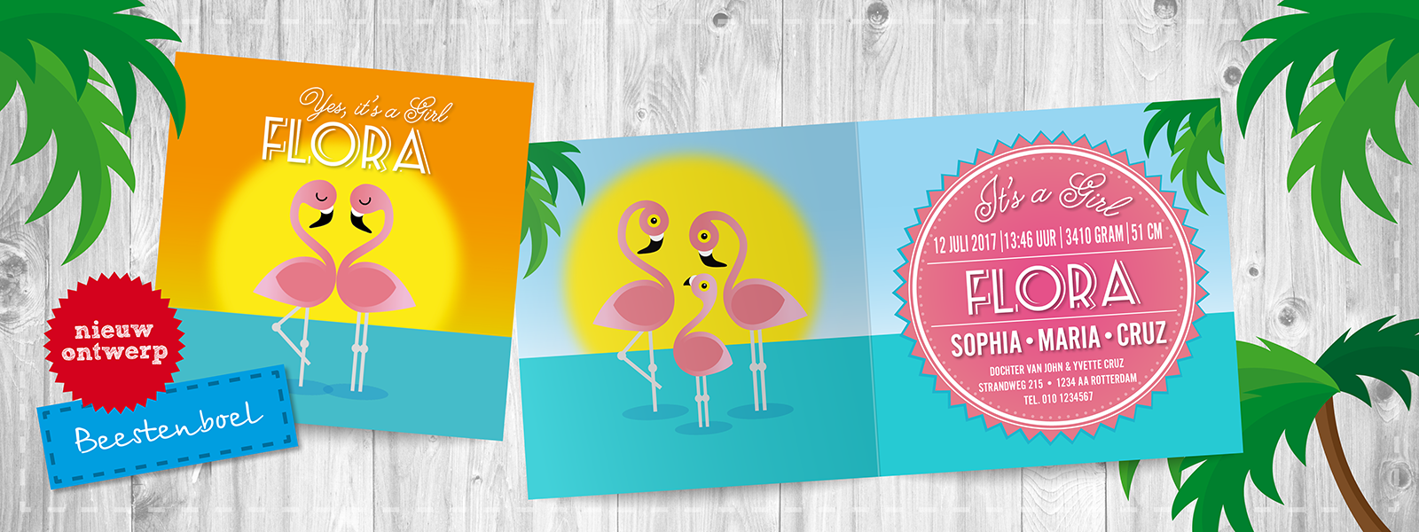 slider_flamingo_flora_babydesign