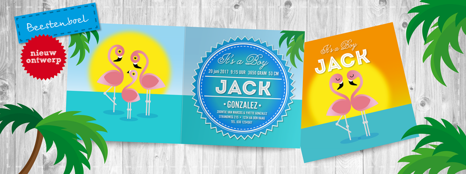 slider_flamingo_jack_babydesign